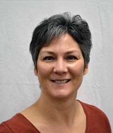Chantal Goneau, Ottawa Physiotherapist