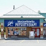 Ottawa Physiotherapist, Massage, Services