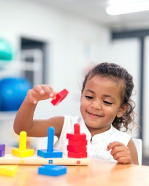 Physiotherapy for Children, Ottawa Physiotherapist