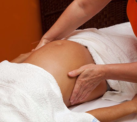 Pre-Natal, Post-Partum Therapy, Ottawa Physiotherapist
